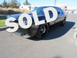 2010 Dodge Challenger SRT8  Only 26K Miles! Bend, Oregon 0