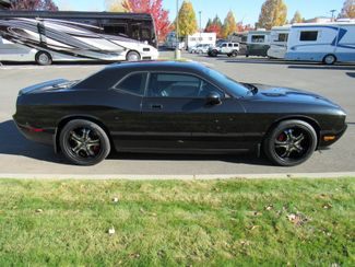 2010 Dodge Challenger SRT8  Only 26K Miles! Bend, Oregon 2
