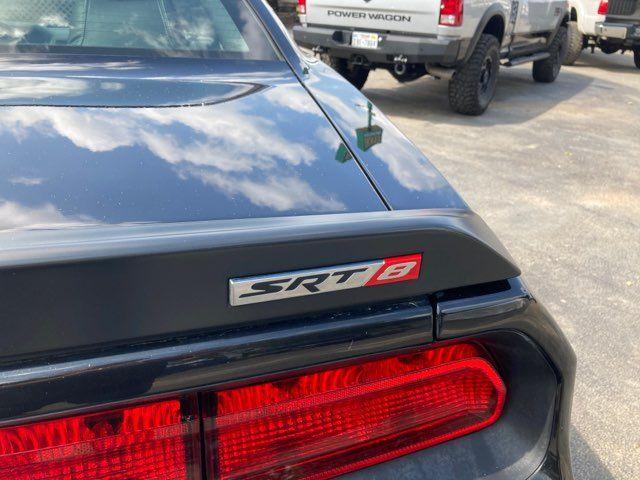 2010 Dodge Challenger SRT8 in Boerne, Texas 78006