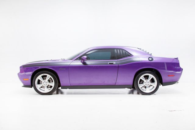 2010 Dodge Challenger R/T Classic With Many Upgrades in TX, 75006