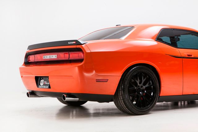 2010 Dodge Challenger SRT8 in , TX 75006