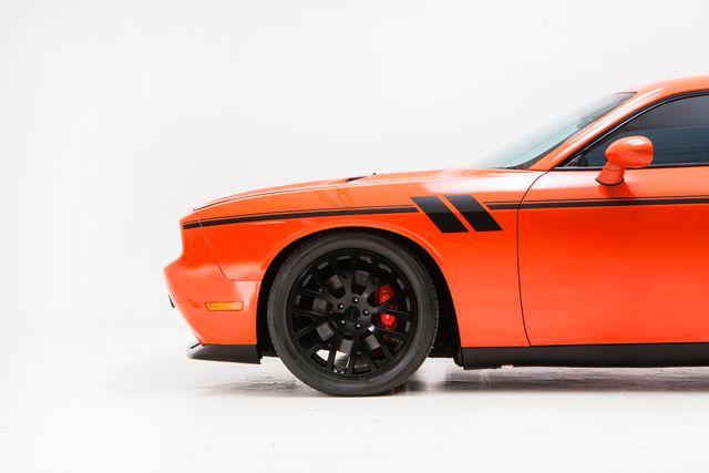 2010 Dodge Challenger SRT8 in TX, 75006