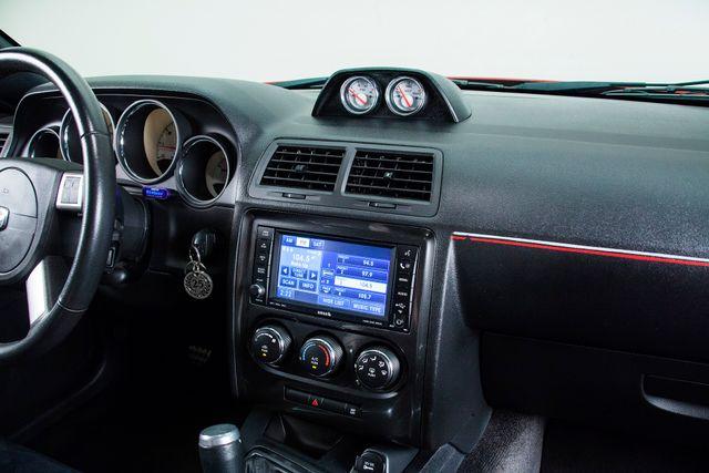 2010 Dodge Challenger Saleen SMS-570 in , TX 75006