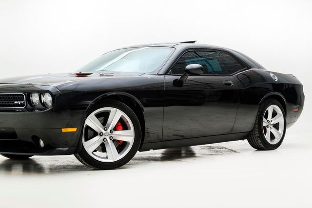 2010 Dodge Challenger SRT8 With Upgrades in , TX 75006