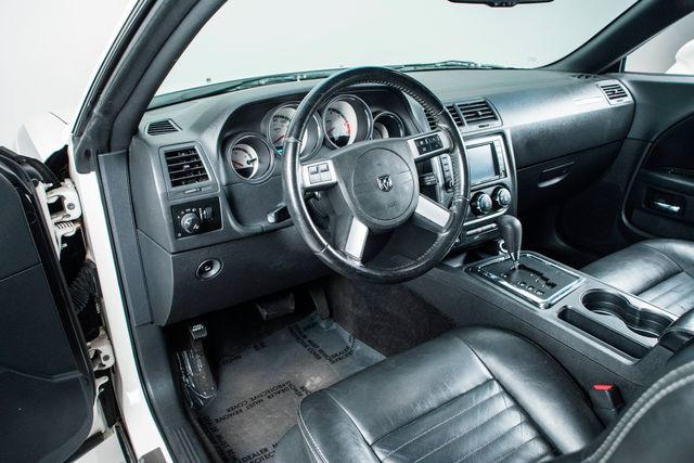 2010 Dodge Challenger R/T Classic in , TX 75006