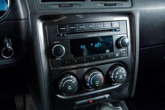 2010 Dodge Challenger R/T in , TX 75006