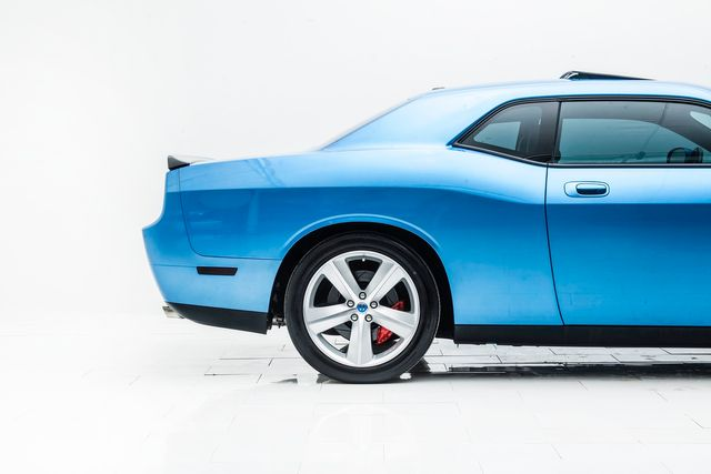 2010 Dodge Challenger SRT8 Cammed With Upgrades in Carrollton, TX 75006