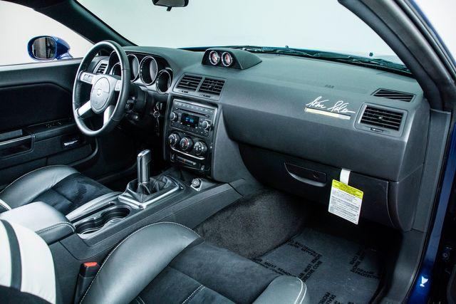 2010 Dodge Challenger Saleen SMS 570x 1 of 8 700HP in Carrollton, TX 75006