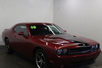 2010 Dodge Challenger SE in Cincinnati, OH 45240