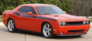 2010 Dodge Challenger R/T Classic in Cleburne, TX 76033