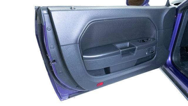 2010 Dodge Challenger R/T in Rare Plum Crazy Purple in Dallas, TX 75229