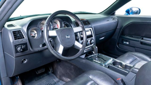 2010 Dodge Challenger R/T with Upgrades in Dallas, TX 75229