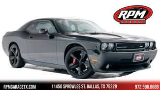 2010 Dodge Challenger SRT8 Supercharged with Many Upgrades in Dallas, TX 75229