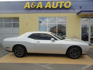 2010 Dodge Challenger SE in Englewood, CO 80110