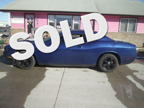 2010 Dodge Challenger SE in Fremont, NE