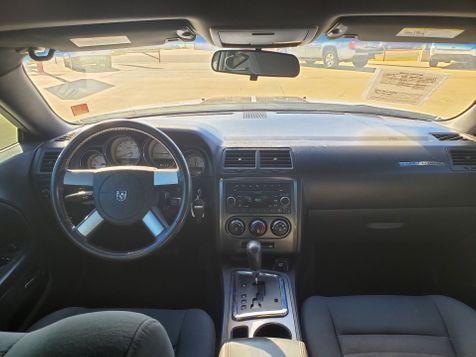 2010 Dodge Challenger SE | Gilmer, TX | Win Auto Center, LLC in Gilmer, TX