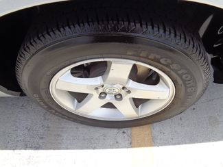 2010 Dodge Challenger SE  city TX  Texas Star Motors  in Houston, TX