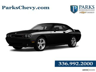 2010 Dodge Challenger R/T Classic in Kernersville, NC 27284