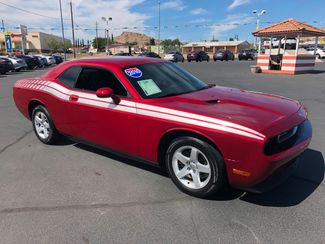 2010 Dodge Challenger SE in Kingman Arizona, 86401