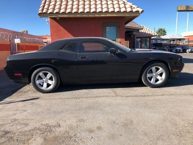 2010 Dodge Challenger SE CAR PROS AUTO CENTER (702) 405-9905 Las Vegas, Nevada 1