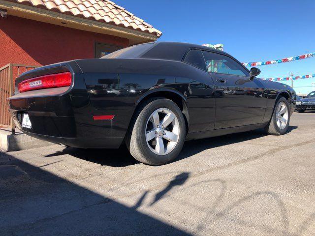 2010 Dodge Challenger SE CAR PROS AUTO CENTER (702) 405-9905 Las Vegas, Nevada 2