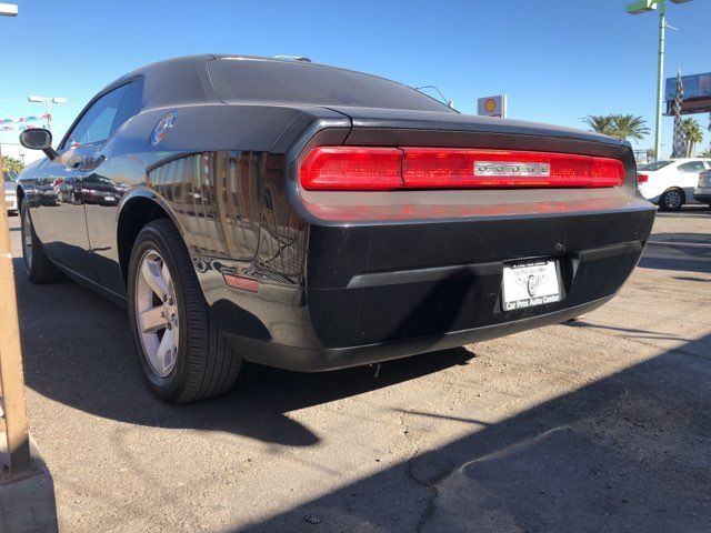 2010 Dodge Challenger SE CAR PROS AUTO CENTER (702) 405-9905 Las Vegas, Nevada 3