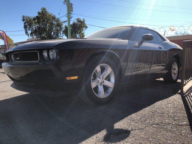 2010 Dodge Challenger SE CAR PROS AUTO CENTER (702) 405-9905 Las Vegas, Nevada 4