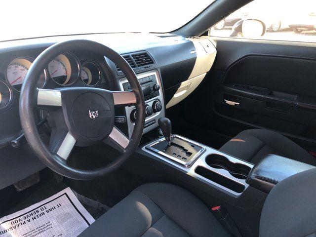 2010 Dodge Challenger SE CAR PROS AUTO CENTER (702) 405-9905 Las Vegas, Nevada 5