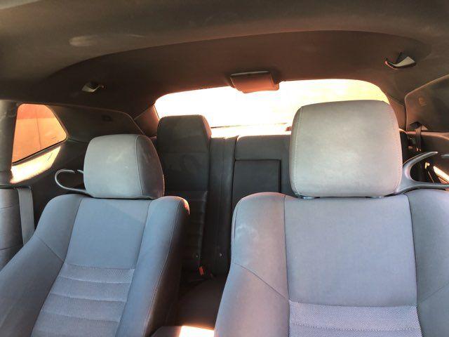 2010 Dodge Challenger SE CAR PROS AUTO CENTER (702) 405-9905 Las Vegas, Nevada 6