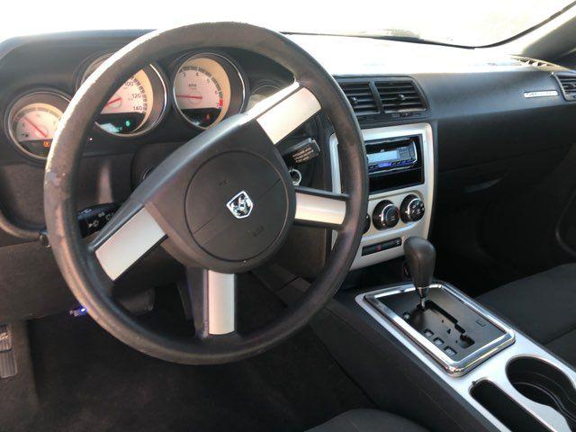 2010 Dodge Challenger SE CAR PROS AUTO CENTER (702) 405-9905 Las Vegas, Nevada 7