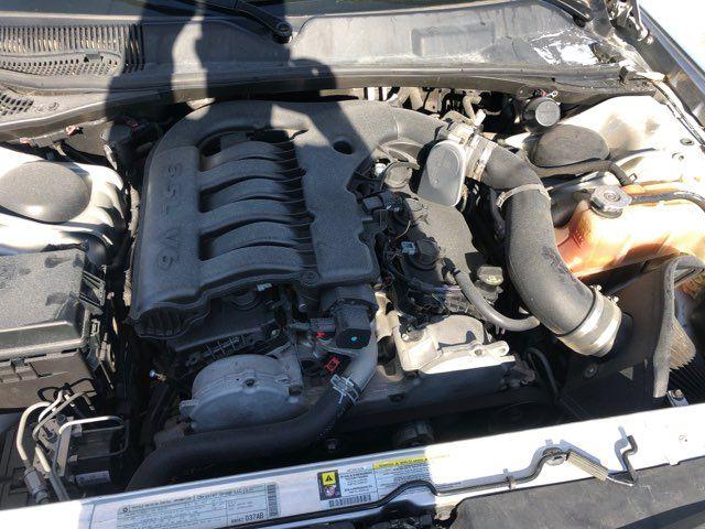 2010 Dodge Challenger SE CAR PROS AUTO CENTER (702) 405-9905 Las Vegas, Nevada 9