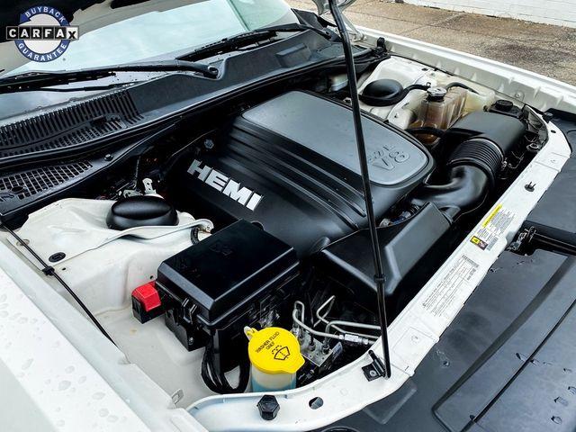 2010 Dodge Challenger R/T Madison, NC 28