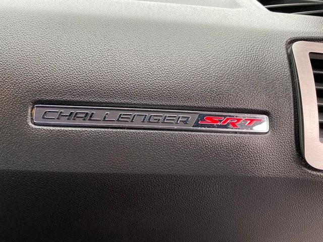 2010 Dodge Challenger SRT8 Madison, NC 13
