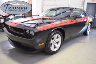 2010 Dodge Challenger SE in Memphis TN, 38128