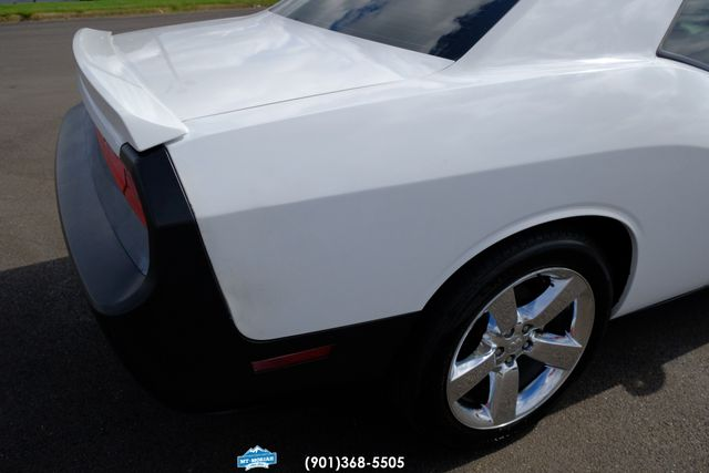 2010 Dodge Challenger R/T CASH ONLY in Memphis Tennessee, 38115