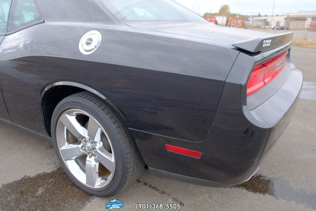 2010 Dodge Challenger R/T in Memphis Tennessee, 38115