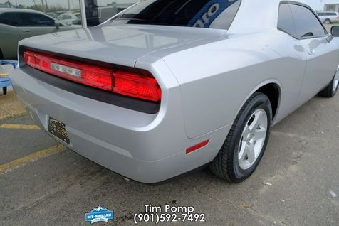 2010 Dodge Challenger SE | Memphis, Tennessee | Tim Pomp - The Auto Broker in Memphis, Tennessee