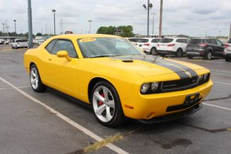 2010 Dodge Challenger SRT8 in Memphis, Tennessee 38115