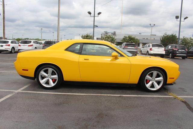2010 Dodge Challenger SRT8 in Memphis, Tennessee 38115