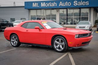 2010 Dodge Challenger SE in Memphis, Tennessee 38115
