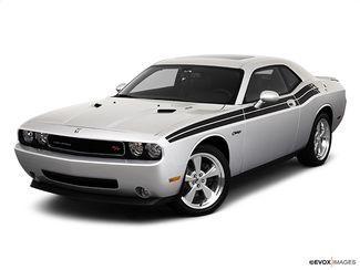 2010 Dodge Challenger SRT8 Minden, LA