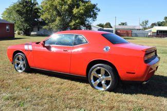 2010 Dodge Challenger RT - Mt Carmel IL - 9th Street AutoPlaza  in Mt. Carmel, IL