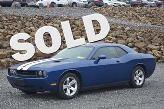 2010 Dodge Challenger SE Naugatuck, Connecticut