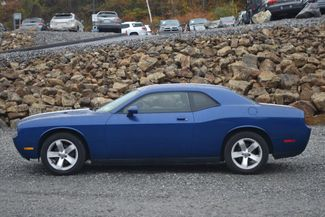 2010 Dodge Challenger SE Naugatuck, Connecticut 1