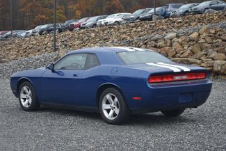 2010 Dodge Challenger SE Naugatuck, Connecticut 2