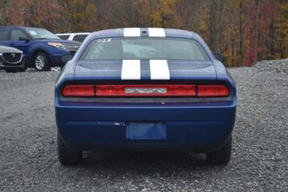 2010 Dodge Challenger SE Naugatuck, Connecticut 3