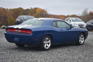 2010 Dodge Challenger SE Naugatuck, Connecticut 4