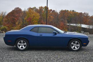 2010 Dodge Challenger SE Naugatuck, Connecticut 5