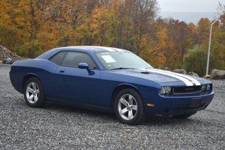 2010 Dodge Challenger SE Naugatuck, Connecticut 6