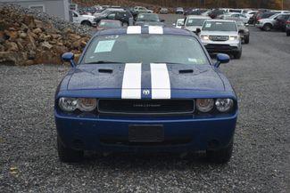 2010 Dodge Challenger SE Naugatuck, Connecticut 7